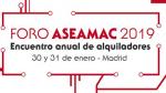 noticias-maquinaria-foro-ASEAMAC