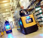 noticias-maquinaria-Cat® Lift -recogepedidos