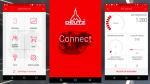 noticias-maquinaria-DEUTZ-red-app