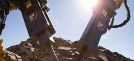 FINANZAUTO aspira al Premio de Demolición 2018 a mejor producto