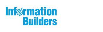 Information Builders recibe el Premio a la Excelencia Industrial de Dresner Advisory Services