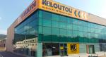 noticias-maquinaria-KILOUTOU-sede