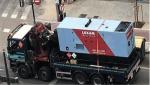 noticias-maquinaria-LOXAM-HUNE-energia-valencia