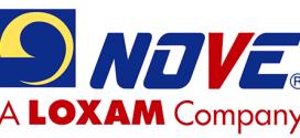 LOXAM adquirió la empresa de alquiler de plataformas italiana NOVE