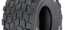 Nuevo neumático Magna AG23 para camiones y remolques agrícolas