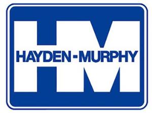 Manitowoc se expande a Dakota del Norte con Hayden-Murphy