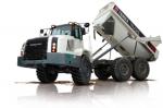 noticias-maquinaria-Terex Trucks-francia