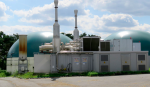 noticias-maquinaria-WELTEC-biogas