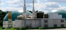 El Grupo WELTEC se hace cargo de la planta de biogás de 2.2 MW