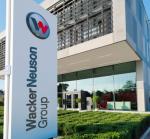 noticias-maquinaria-Wacker Neuson -ingresos