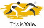 noticias-maquinaria-Yale -evento