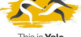 Yale presentará sus Soluciones para la industria en un evento exclusivo
