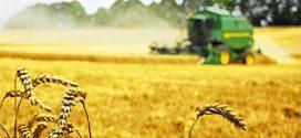Correas de transmisión de potencia AGRIDUR® para la temporada de cosecha