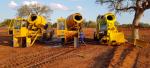 noticias-maquinaria-carmix-mozambique