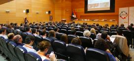 AEDED ultima la preparación del Foro sobre deconstrucción 2018