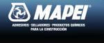 noticias-maquinaria-mapei-asa