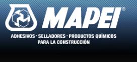 Mapei se une a la Asociación Sostenibilidad y Arquitectura