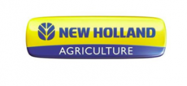 El distribuidor de New Holland The Burdens Group adquiere Lincolnshire Motors Ltd