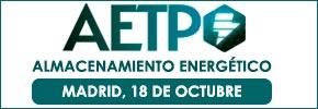 Jornada AETP 2018