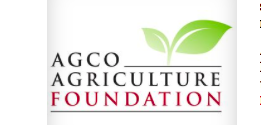 AGCO lanza AGCO Agriculture Foundation