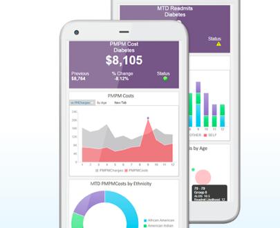 Information Builders lanza nueva versión de la plataforma WebFOCUS