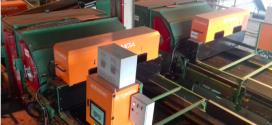 El Centro de Tratamiento las Dehesas, se automatiza con tecnología TOMRA