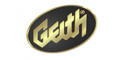 An Interview with Tony McKeown, from Geith