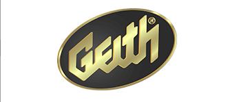An Interview with Tony McKeown, fromGeith