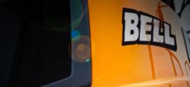 Bell refleja crecimiento ligada a la demanda global