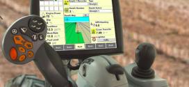 New Holland mostrará su tecnología en el 17° Curso Internacional de Ganadería y Agricultura de Precisión