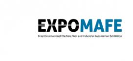 AMT confirma su participación en EXPOMAFE 2019