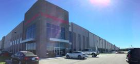 Arranca la producción en el nuevo centro productivo de HIPOWER