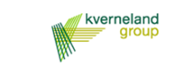 Grupo Kverneland apoya la AEF en su 10º aniversario