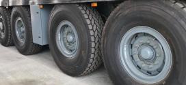 Magna Tyres Group y Al Faris Group continúan y amplían la cooperación en 2019