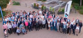 15º Torneo de Golf TADANO en Herzogenaurach