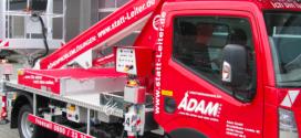 RIWAL adquiere la empresa de alquiler ADAM GmbH