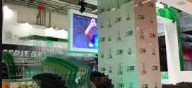 BKT en EIMA 2018, una presencia bajo el signo del deporte