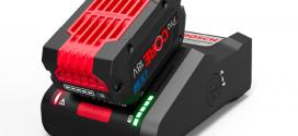 Nueva gama ProCORE18V de Bosch para profesionales