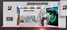 Bridgestone en EIMA International 2018