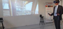 DEUTZ abre nuevo Centro de Innovación