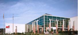 Kioti invierte 13 millones de dólares en la ampliación de su sede en Norteamérica