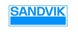Sandvik adquiere la estadounidense Dura-Mill