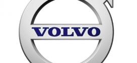 las ventas de VOLVO CE aumentan un 24% en el tercer trimestre