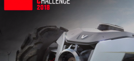 Los resultados del Valtra Design Challenge 2018