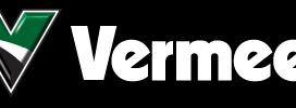 Vermeer anuncia la adquisición de Vac-Tron Equipment, LLC