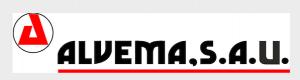 ALVEMA se ha convertido en nuevo miembro de Aseamac