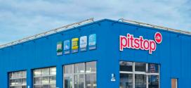 Bridgestone y la cadena de talleres alemana pitstop fortalecen su colaboración