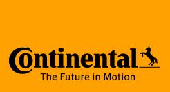 Continental prevé un crecimiento del 5% para 2019