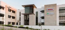 Magna Tyre Group abre una nueva oficina regional en Sudáfrica