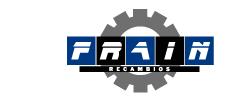 Recambios Frain estrena nueva empresa: Recambios Fraín Portugal Unip LDA (RFP)